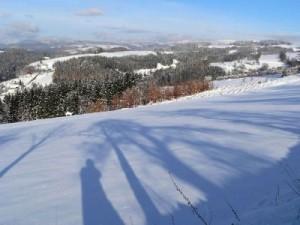 горнолыжные курорты чехии гаррахов